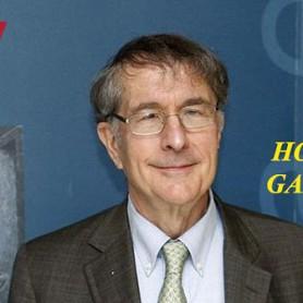 Trí thông minh đa dạng của Howard Gardner