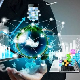 Top 10 nghề trong lĩnh vực CNTT có mức lương cao nhất ở tương lai