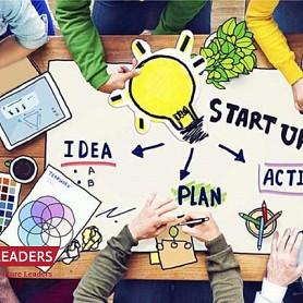 Những bước chuẩn bị để xây dựng một team start-up thật tốt