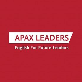 Công ty cổ phần Anh ngữ Apax công bố thông tin về phát hành trái phiếu