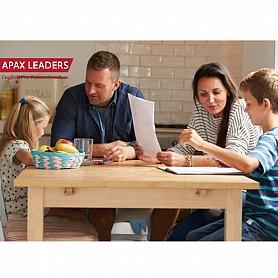 Homeschooling: Mô hình giáo dục kiểu mẫu của thế kỷ 21