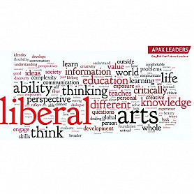 Mô hình giáo dục giúp phát huy tối đa năng lực bản thân