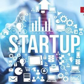 5 mô hình khởi nghiệp dành cho start-up
