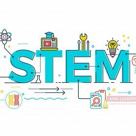 Xu hướng giáo dục STEM trong cuộc cách mạng 4.0