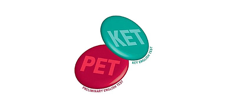 Phát triển đồng thời 4 kỹ năng nghe – nói – đọc – viết với 120 chủ đề, hoàn thiện kỹ năng nghiên cứu và thuyết trình giúp trẻ tự tin dự thi chứng chỉ KET/ PET Cambridge