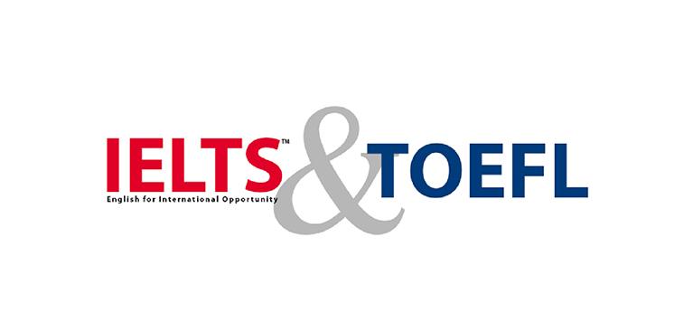 Nâng cao điểm số TOEFL/IELTS bằng phương pháp học toàn diện.