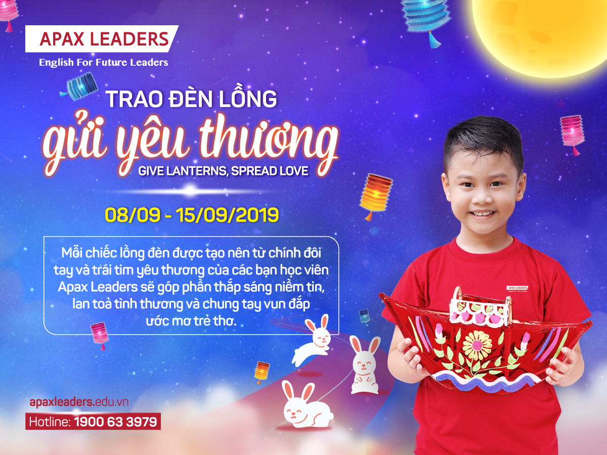 https://www.apaxleaders.edu.vn/static/uploads/editor/Post1_Trungthu_2019.png